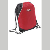 BST600 <> Rival Cinch Pack