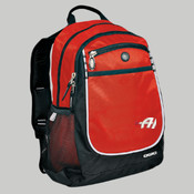 . - 711140.afb - Carbon Pack