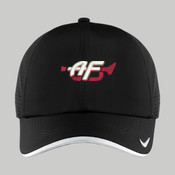 ..429467.afb - Golf Dri FIT Swoosh Perforated Cap
