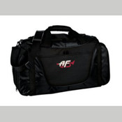 BG1050 - Port & Company® - Two-Tone Medium Duffel.