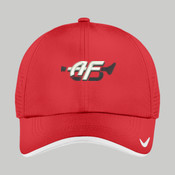 429467.afb - Golf Dri FIT Swoosh Perforated Cap